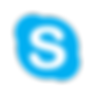 skype_PNG15.png