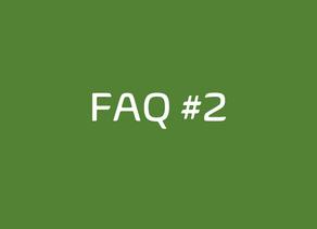 Tinnitus FAQ#2