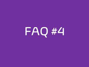 Tinnitus FAQ#4
