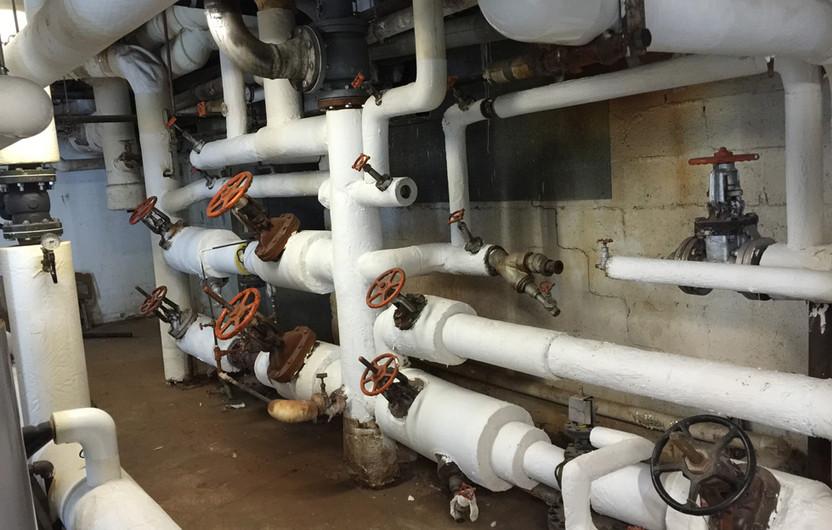 Jackson-Basement-Hot-Water-Insulation.jp