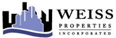 Weiss Properties logo