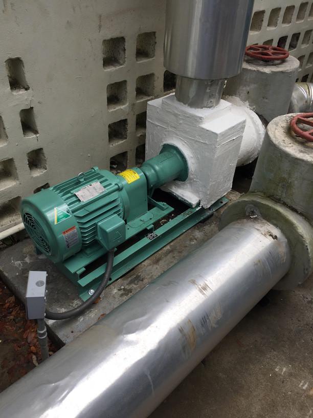 Homestead-Elementary-Water-Pump.jpg
