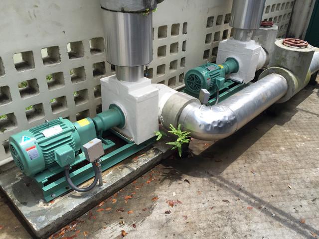 Homestead-Elementary-Water-Pump-2.jpg