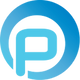 logo-home-P.png