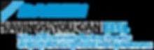 logo_daikin-ac.png