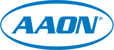 1200px-AAON_logo.png