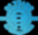 logo-20yr.png