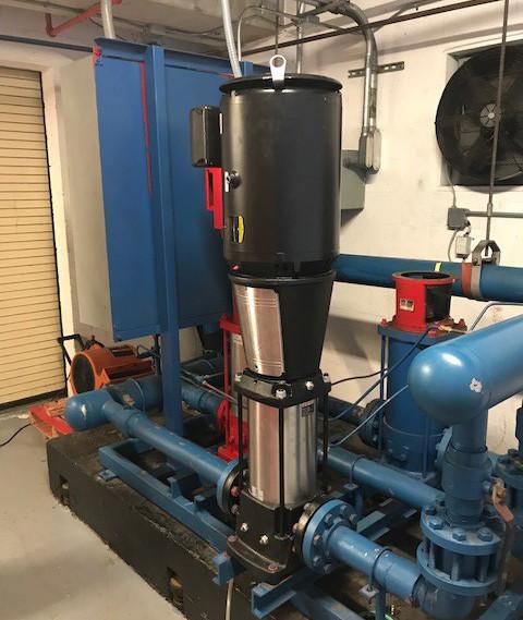 Domestic-Water-Pump.jpg