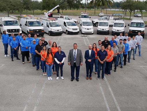 New-All-Staff-Photo-Edit.jpg