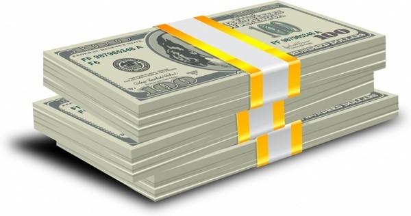 HARPTA Tax Increase