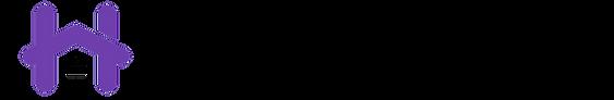 logofinal_blk.png
