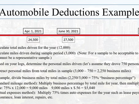 Metro Regional Agents: Handy Guide to Simpler Auto Deductions