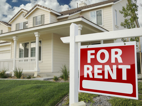 Reporting Requirements for Military Servicemembers Operating a Rental in Hawaii