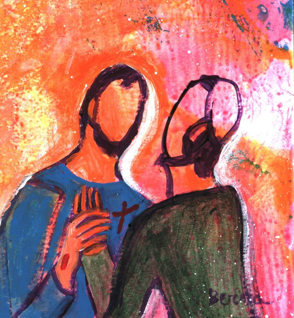 30_Jésus et Thomas