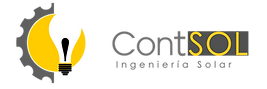 New Logo Contsol Horizontal Transparente