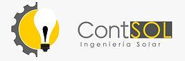 New logo ContSOL Hz.jpeg