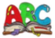 Bücher-web.jpg