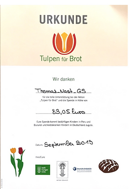 Urkunde Tulpen.PNG