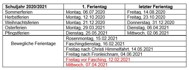 Ferien 2020-2021.PNG