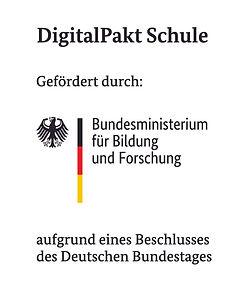 185_19_Logo_Digitalpakt_Schule_01-2.jpg