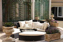 hdc_luxe_jardin_9_big