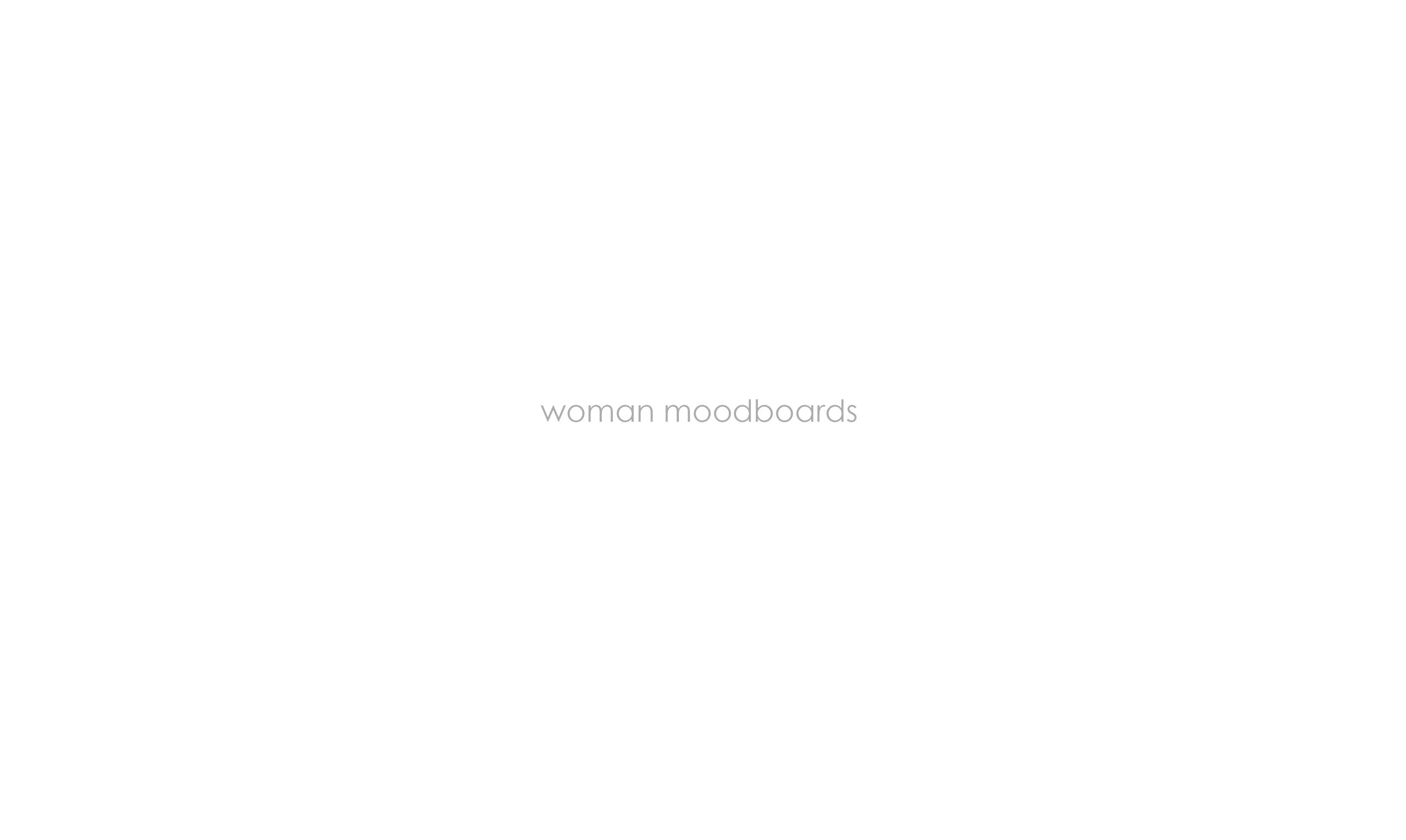 woman dav