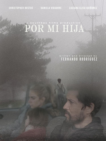 Official Movie Poster- Por Mi Hija.jpg