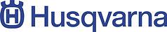 Husqv logo.jpg