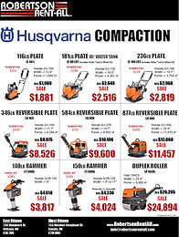 Husqvarna Compaction Pricing 2020.JPG