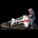 MINI-LOADER TRACKS BOBCAT MT55 (3).png