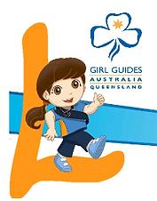 Lones Logo short.PNG