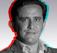Raúl.jpg
