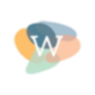 WPTC_Logos_transparent_W_icon_Color.png