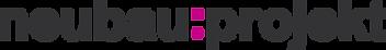 CI-Logo-Schrift.png