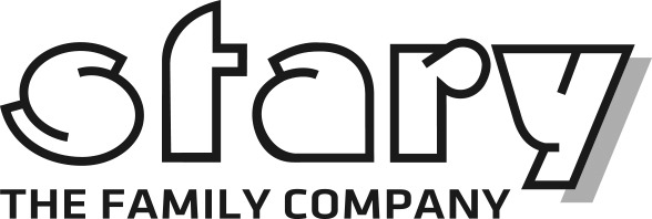 logo_stary_fam_comp_RGB_edited