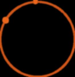 CI-Logo-RealTech-Kreise-orange.png