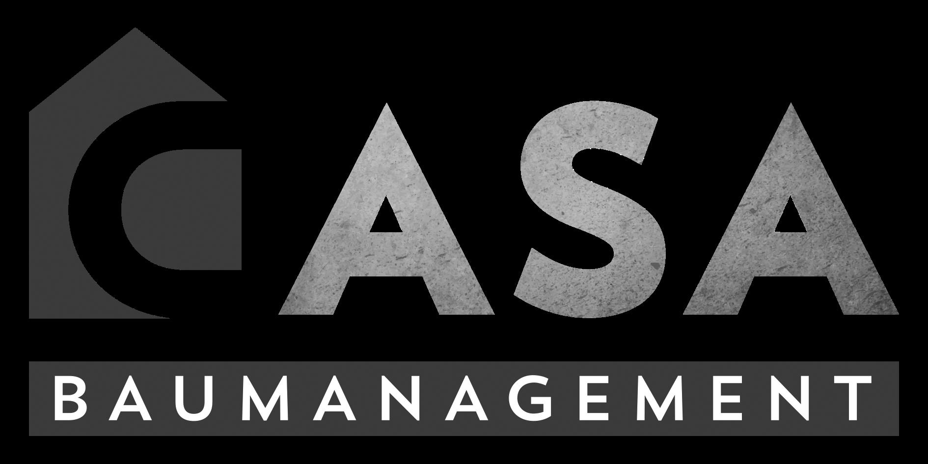 CASA_Logo_16x8_RGB_edited