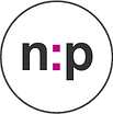 CI-Logo-Punkt.png