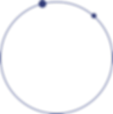 CI-Logo-RealTech-Kreise-blau.png