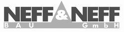 Logo_Homepage_edited