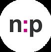 CI-Logo-Punkt-o.png