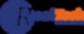 CI-Logo-RealTech-farbe.png