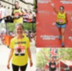 DRT London Maraton.jpg