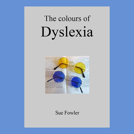 Colours of Dyslexia.jpg