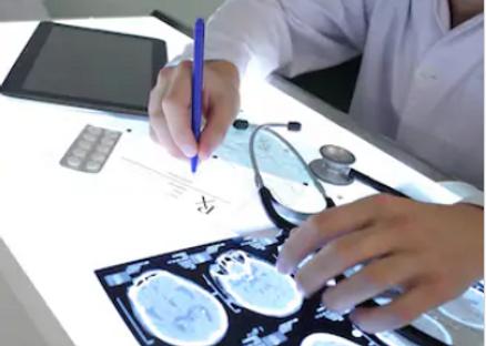 Brain scan drt.PNG