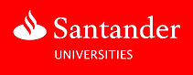Santander Unis.jpg