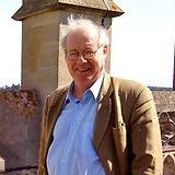 Professor John Stein.jpg