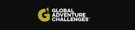 Global Adventure Challenges.PNG