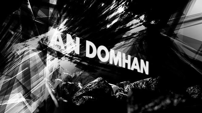 Gaetan Le Coarer -An Donham.png
