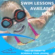 Sutton Swim School 4.jpg
